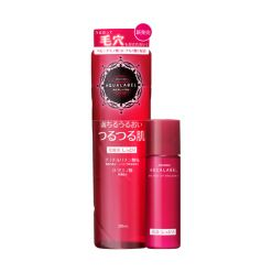 Shiseido/资生堂 水之印高密度弹力保湿化妆水 滋润型
