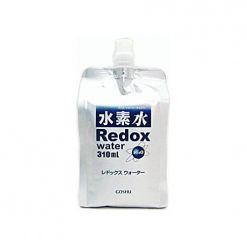 水素水 redox 330ml