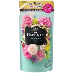 Lenoir幸福柔顺剂果味鸡尾酒和花卉笔芯430毫升