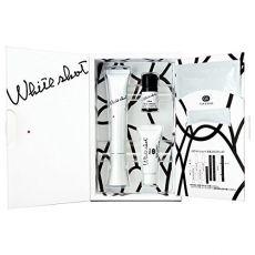 POLA宝丽WHITE SHOT 18年新款局部淡斑美白精华限定套装