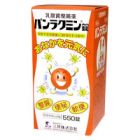 第一三共 パンラクミン乳酸菌整肠剂 550粒